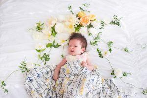 Spring_Blanket_086