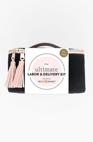 Labor-Kit_Front_677x
