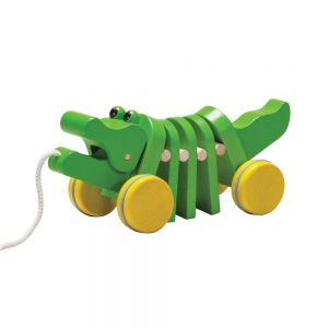 5105-plan-toys-push-pull-dancing-alligator