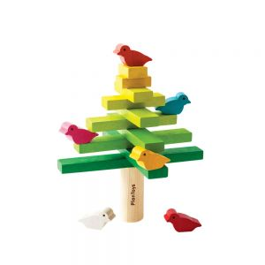 5140-plan-toys-wooden-games-puzzles-balancing-tree