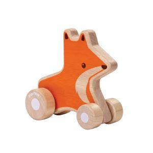 5445-plan-toys-active-fox-wheelie