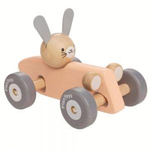 5717_plan_toys_bunny_racing_car_-_peach_1_2048x