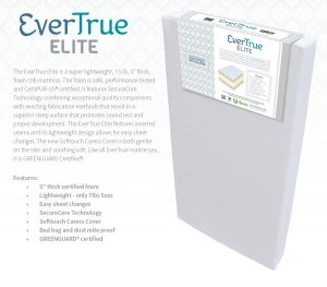 EverTrue_Elite_RGB.jpg