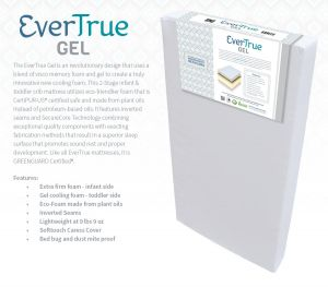 EverTrue_Gel_RGB.jpg