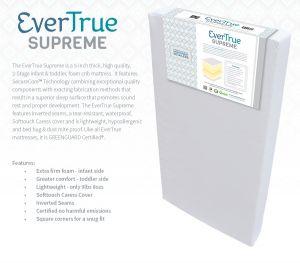 EverTrue_Supreme_RGB.jpg