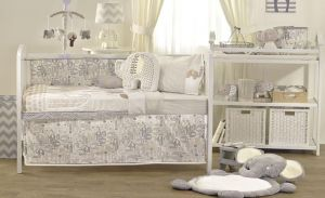 naturi-baby-bedding-lolli-living.jpg