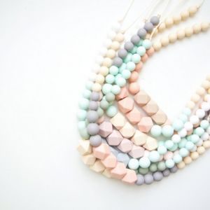 Loulou-Lollipop-Geo-Statement-Teething-Necklace_22630A